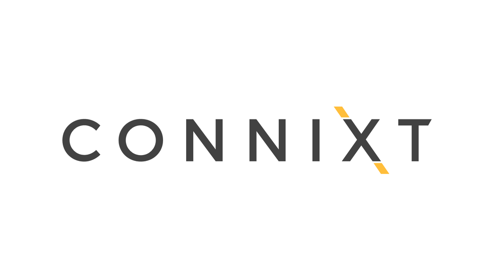 Connixt Logo.png