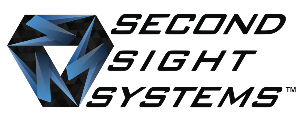 SSS_Logo-April-2018-01_TM.png
