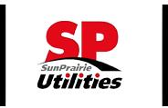 Sun Prairie logo.png
