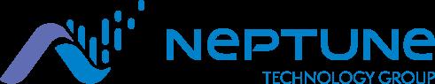 Neptune Technology Group-155.jpg