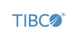 TIBCO-Logo-Blue.jpg