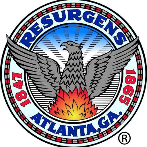Atlanta Watershed Department.jpg