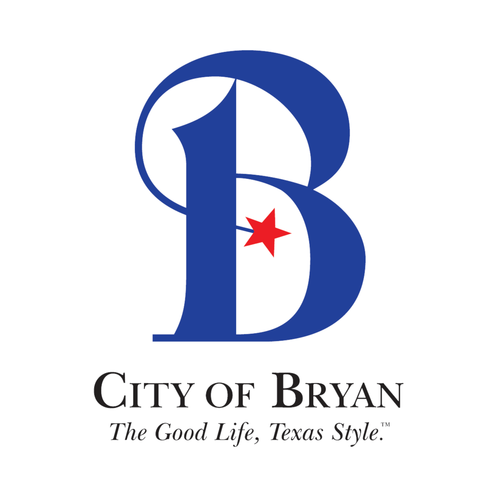 City of Bryan.png