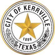 City of Kerrville.jpg