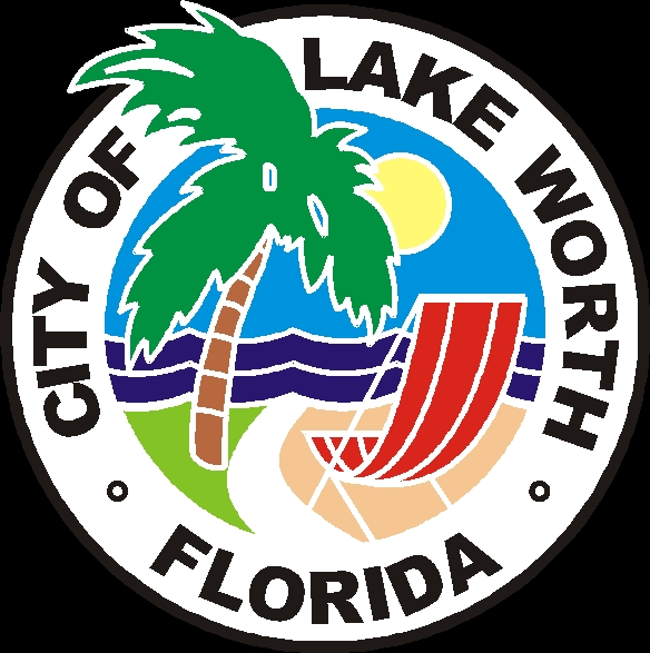 City of Lake Worth.JPG