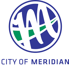 City of Meridian.jpg