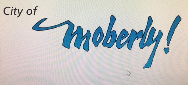 CIty of Moberly.jpg