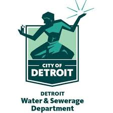Detroit Water & Sewerage Department.jpg