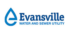 Evansville_Water_Sewer .jpg