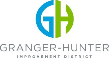 Granger Hunter.jpg