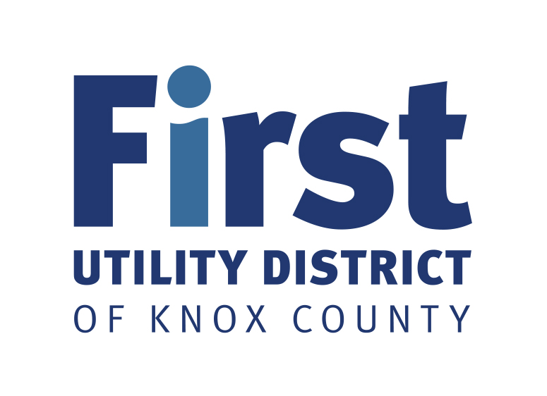 First Utility District of Knox County logo.jpg