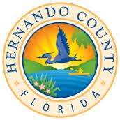 Hernando County.jpg