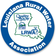 Louisiana Rural Water Association.png