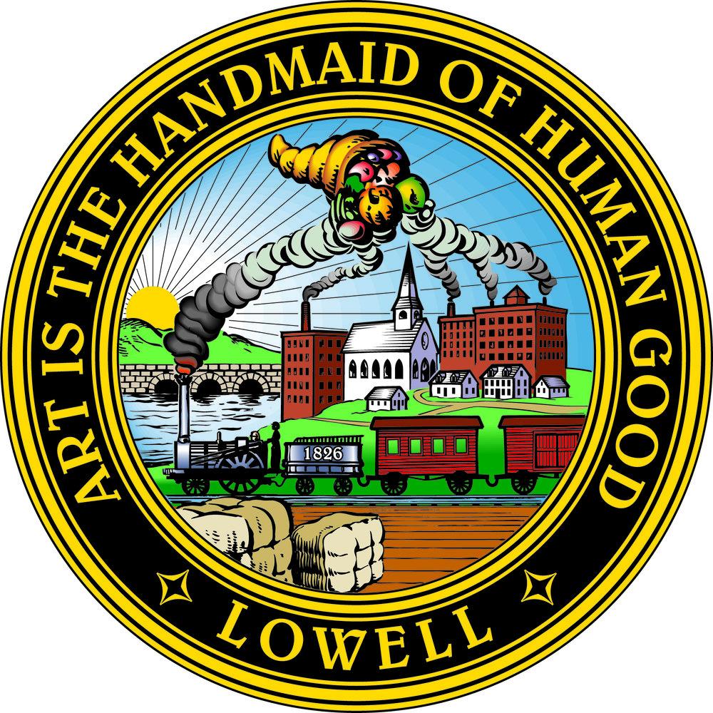 Lowell, MA Logo.jpg