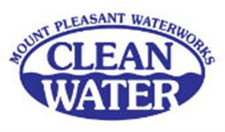 Mount Pleasant Water.jpg