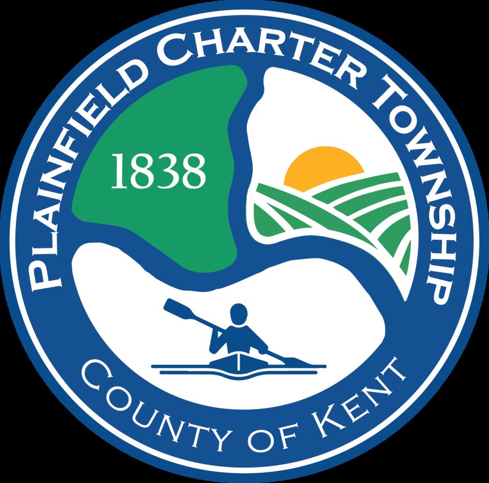 Plainfield Township Logo.png