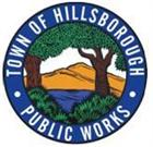 Town of Hillsborough.jpg