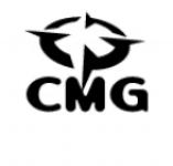 logo-Compass Management Group (CMG).jpg