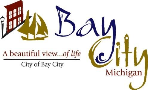 CIty of Bay City, MI.jpg