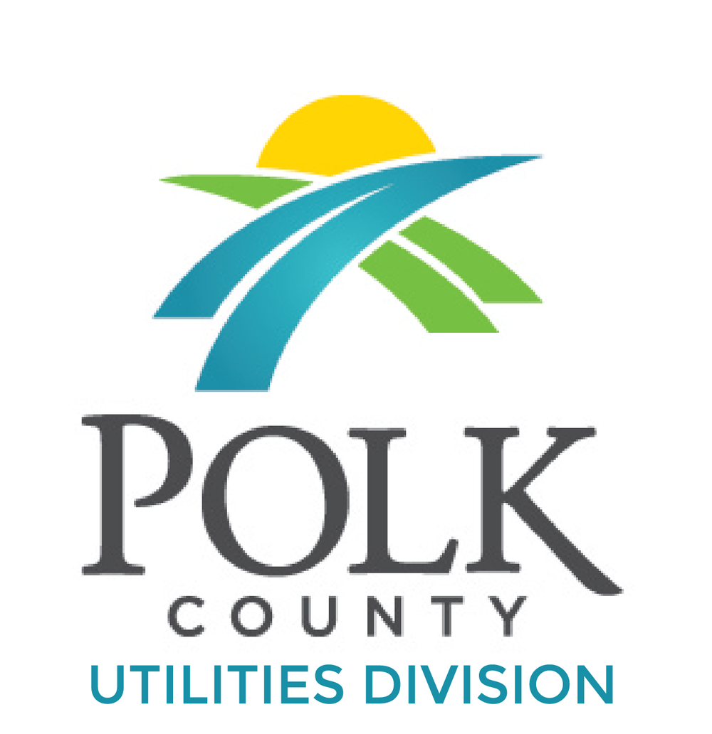 Polk_County_Utilities_Vertical_LOGO.png