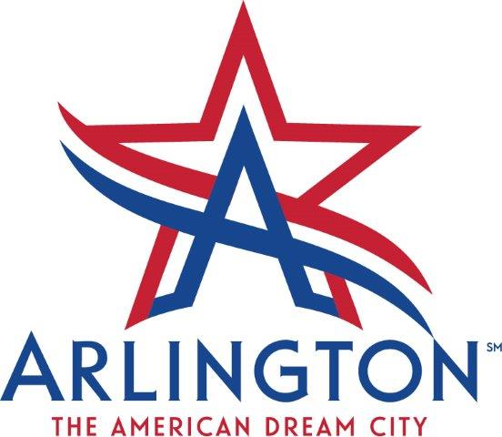 CIty of Arlington.jpg