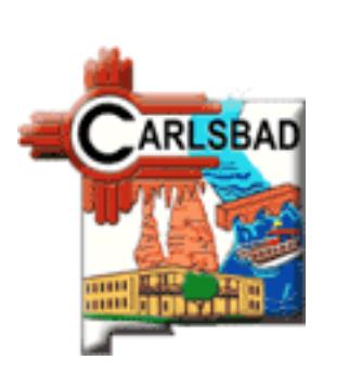 City of Carlsbad, NM.png