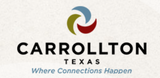 City of Carrollton, TX.png