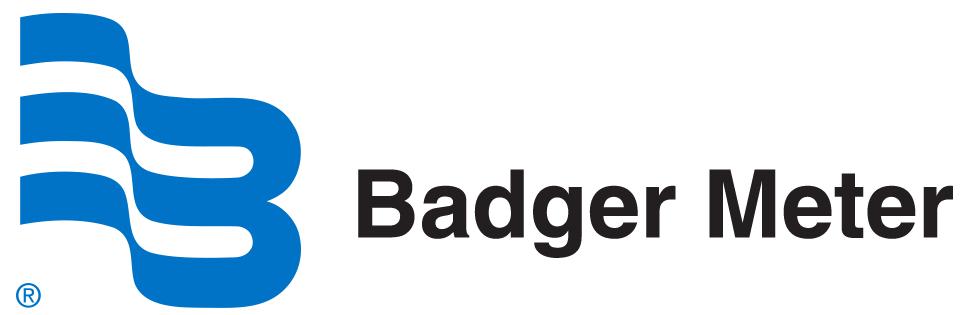 Badger Meter Logo 2.jpg