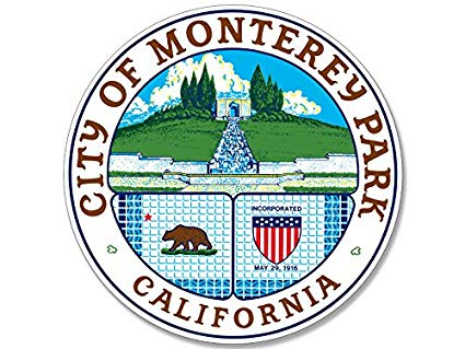 City of Monterey Park.jpg