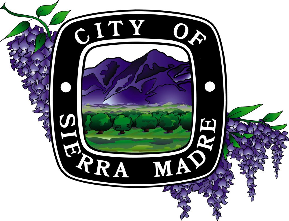 City of Sierra Madre.jpg
