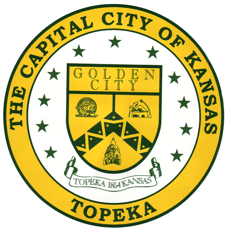 City of Topeka.png