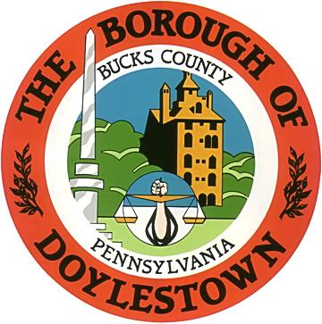 Doylestown logo.JPG
