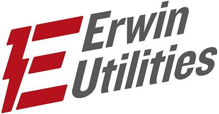 Erwin Utilities Logo.JPG
