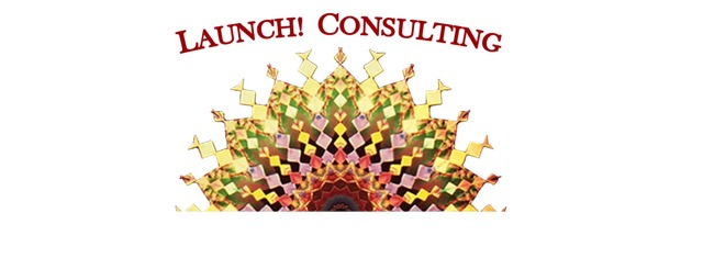 Launch! Consulting.jpeg