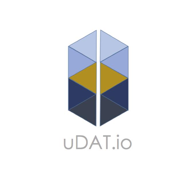 UDAT Logo.jpg