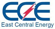 East Central Energy.jpg
