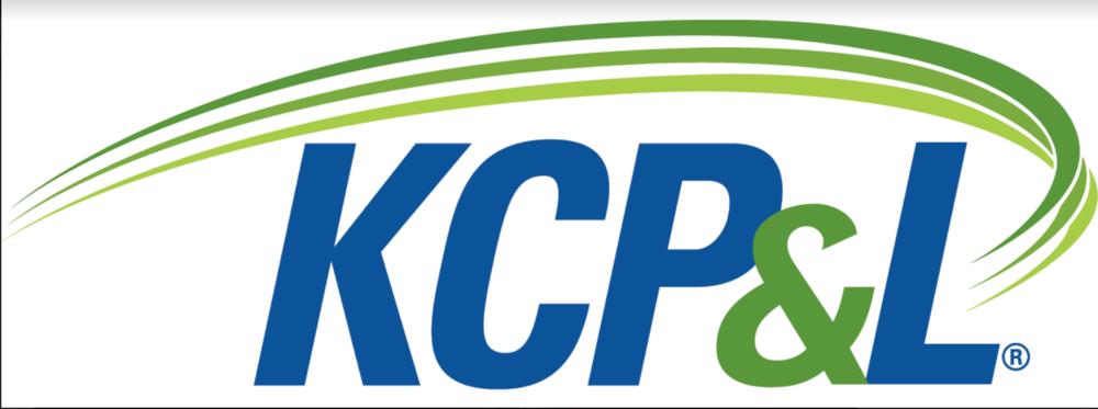 KCP&L Logo.png