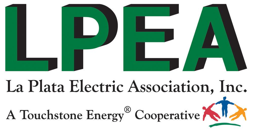La Plata - LPEA logo.jpg