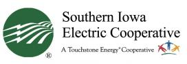 Southern Iowa Electric Coop.jpg