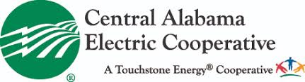 Central Alabama Electric Cooperative.jpg