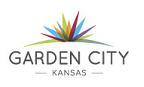CIty of Garden City Logo.png