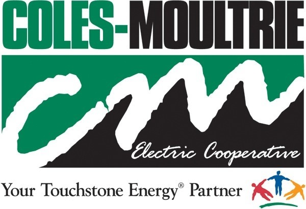 Coles-Moultrie Electric.jpg