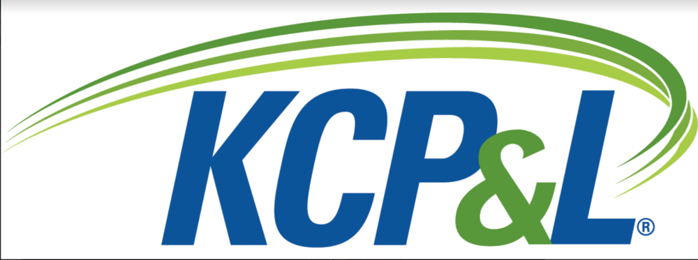 Kansas City Power & Light Logo.png