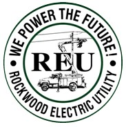 Rockwood Electric Utility.jpg