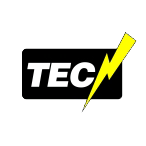 Thumb Electric Cooperative .png