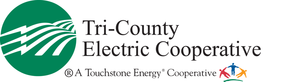 Tri-County Electric.png