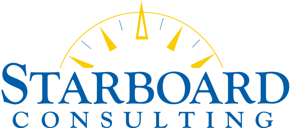 Starboard Consulting logo.png