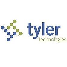 Tyler Tech.jpg