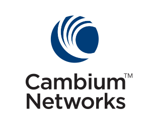 Cambium Networks_logo_Double_Stacked_RGB.png