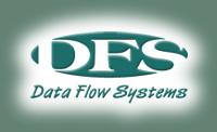 dfs-logo-dk-bkgnd.jpg